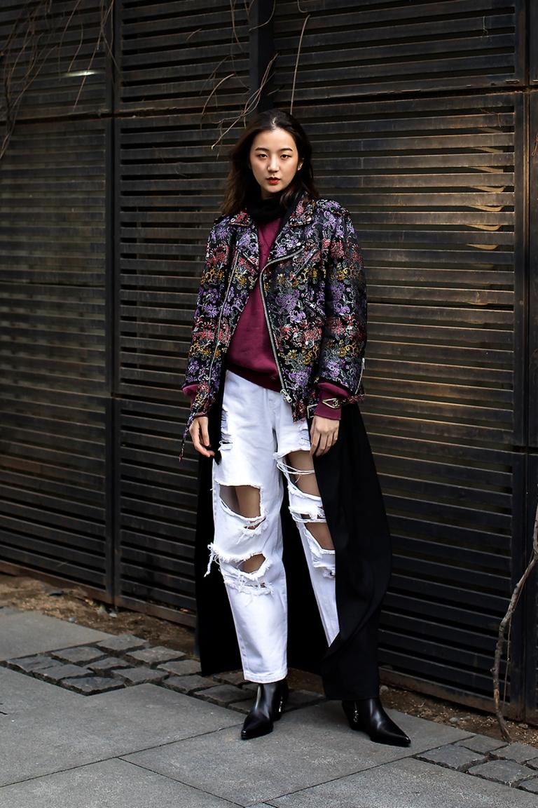 Thanaerng, Street Fashion 2017 in SEOUL.jpg