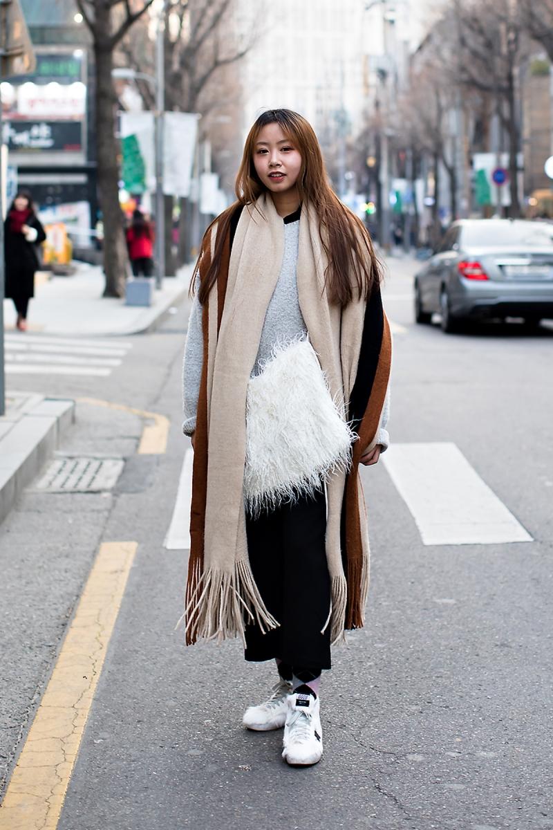 xujiaonan-street-fashion-2017-in-seoul