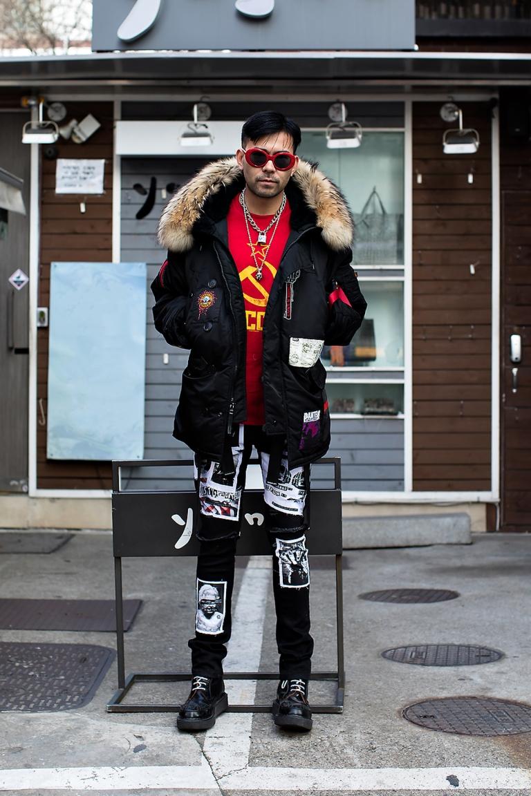 Yin, Street Fashion 2017 in SEOUL.jpg