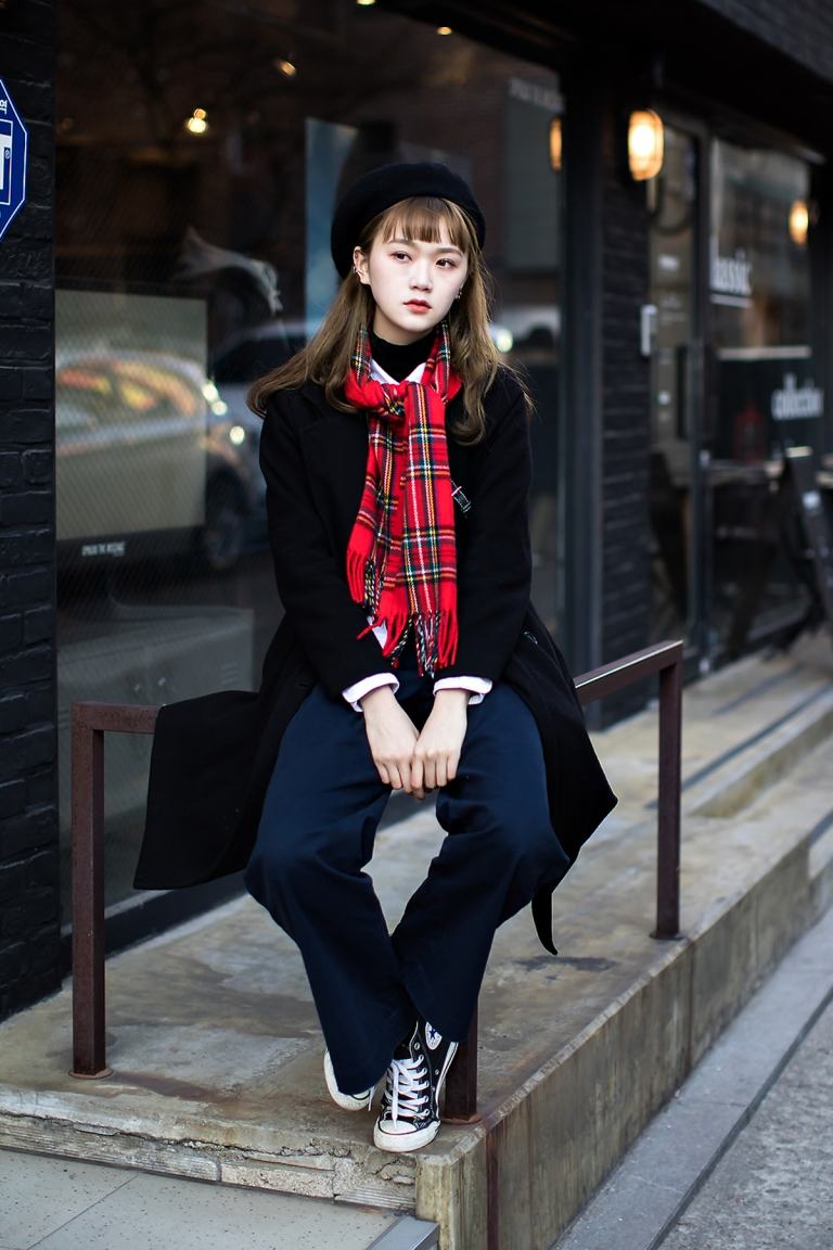 yoo-chaerim-street-fashion-2017-in-seoul