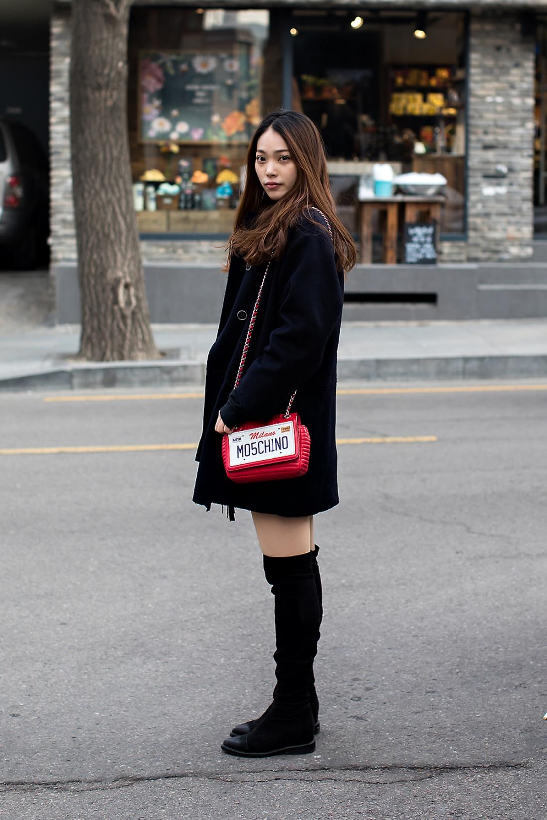 yuki-street-fashion-2017-in-seoul