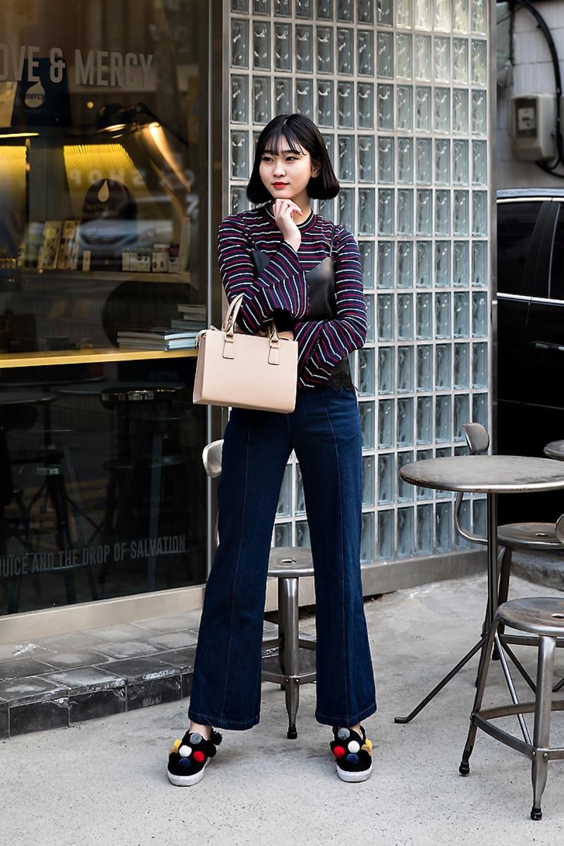 Baek Sebin, Street Fashion 2017 in SEOUL.jpg