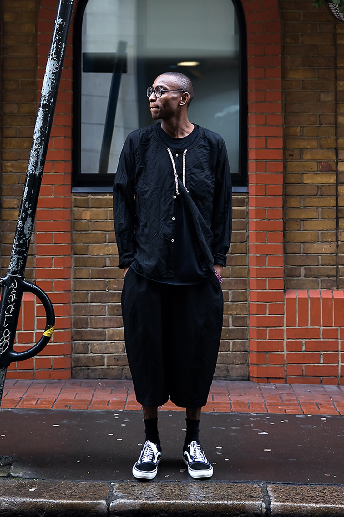Danny, Street Fashion 2017 in London.jpg