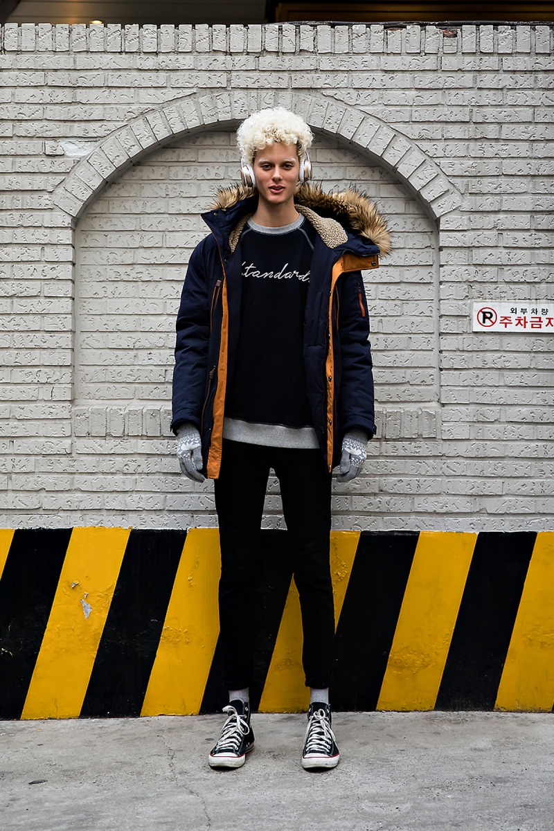 Dion Dion, Street Fashion 2017 in SEOUL.jpg