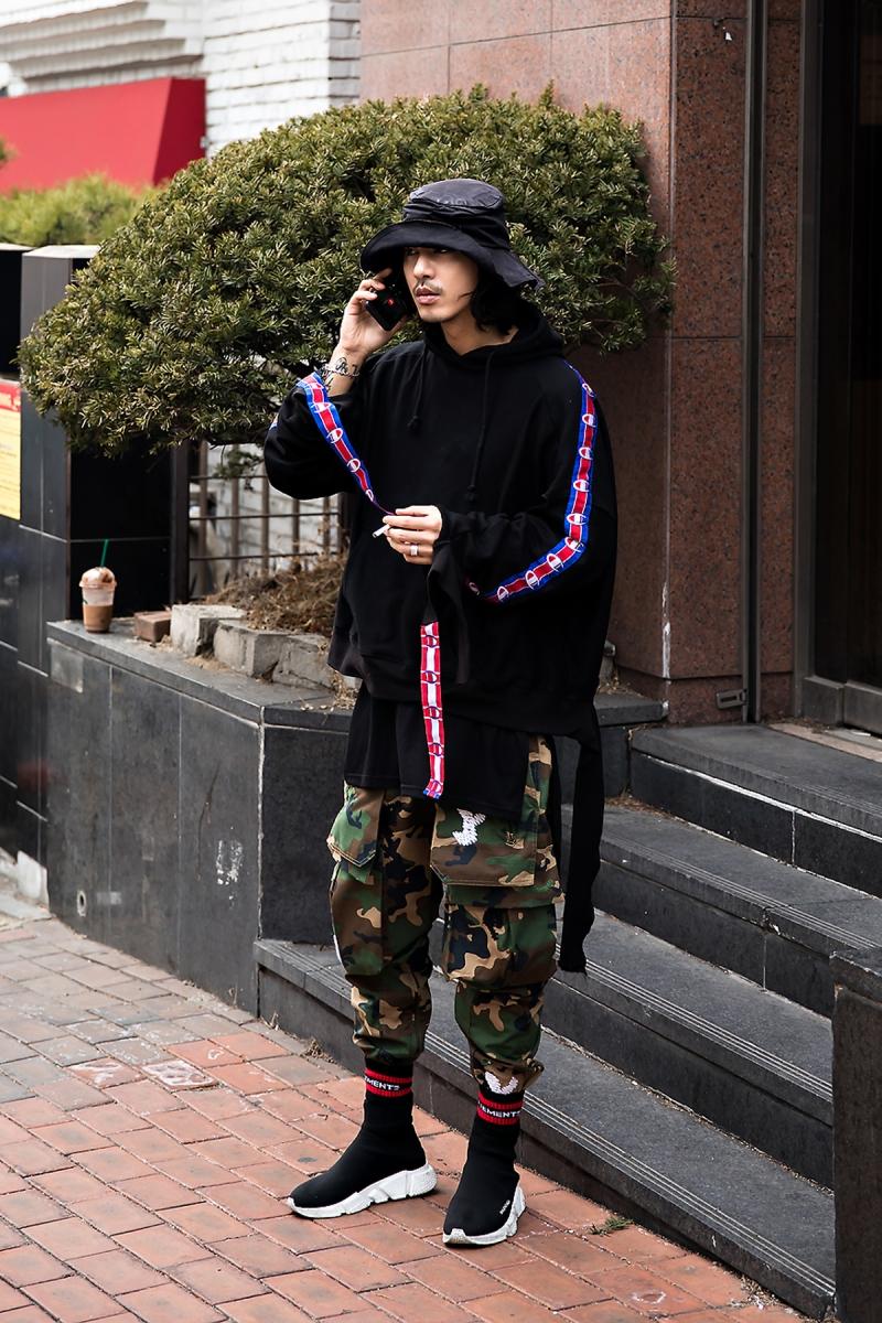 Dity, Street Fashion 2017 in SEOUL.jpg