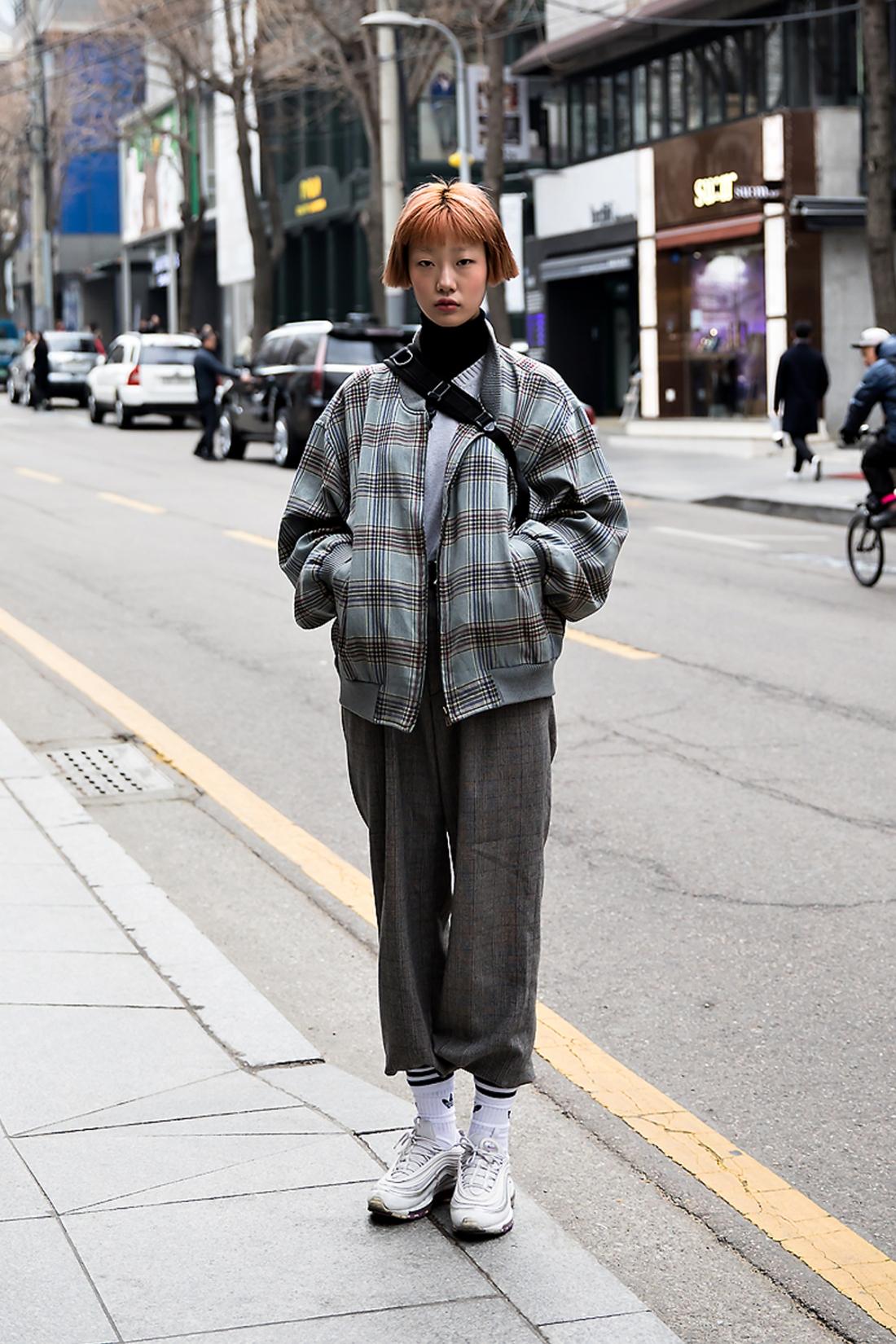 Ha Hyunjae, Street Fashion 2017 in SEOUL.jpg