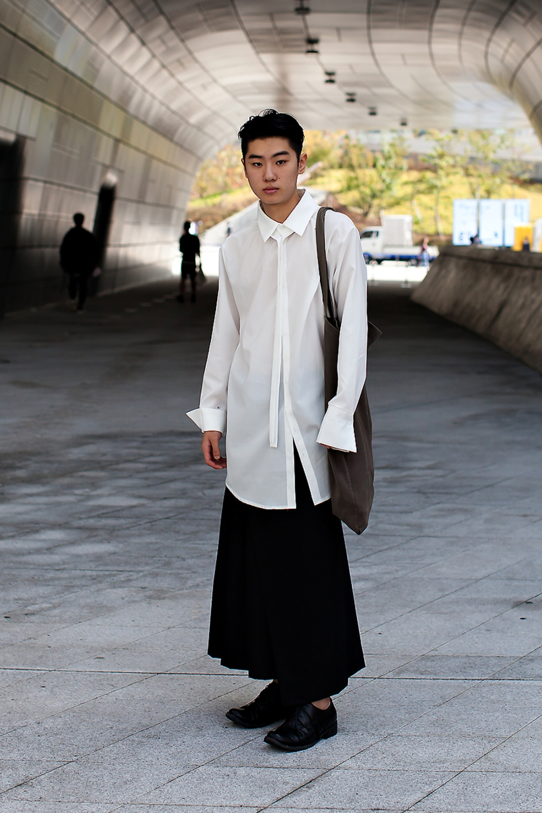Hong Seungkyu, SEOUL FASHION WEEK 2017 S:S.jpg