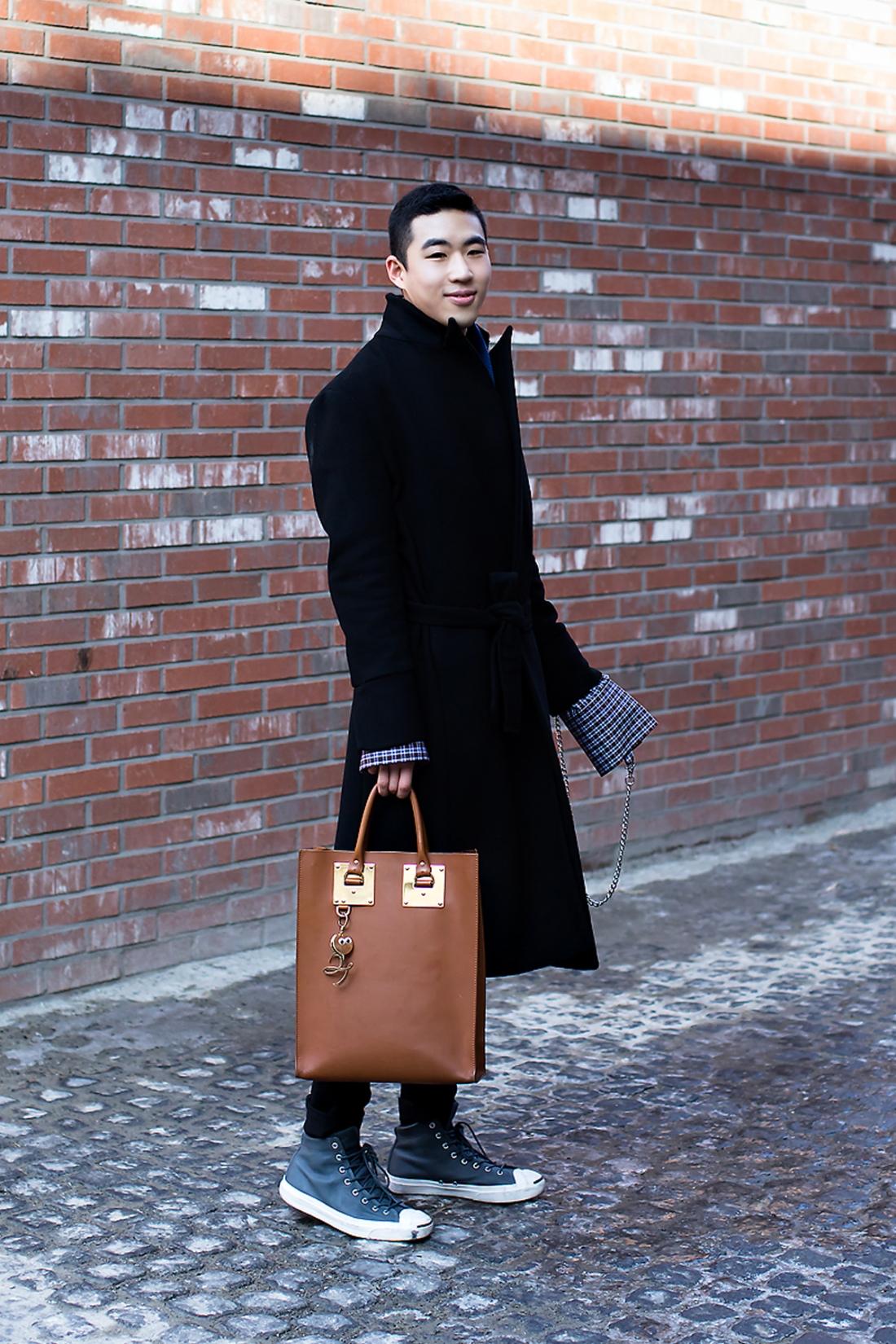 Jang Jonghwan, Street Fashion 2017 in SEOUL.jpg