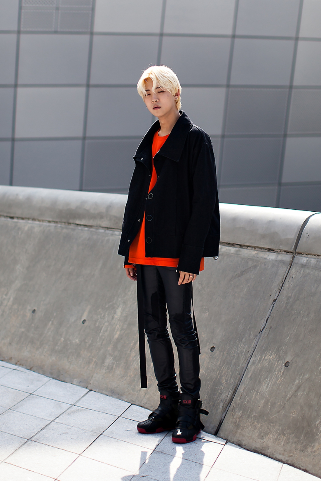 Joo Wondae, SEOUL FASHION WEEK 2017 S:S.jpg
