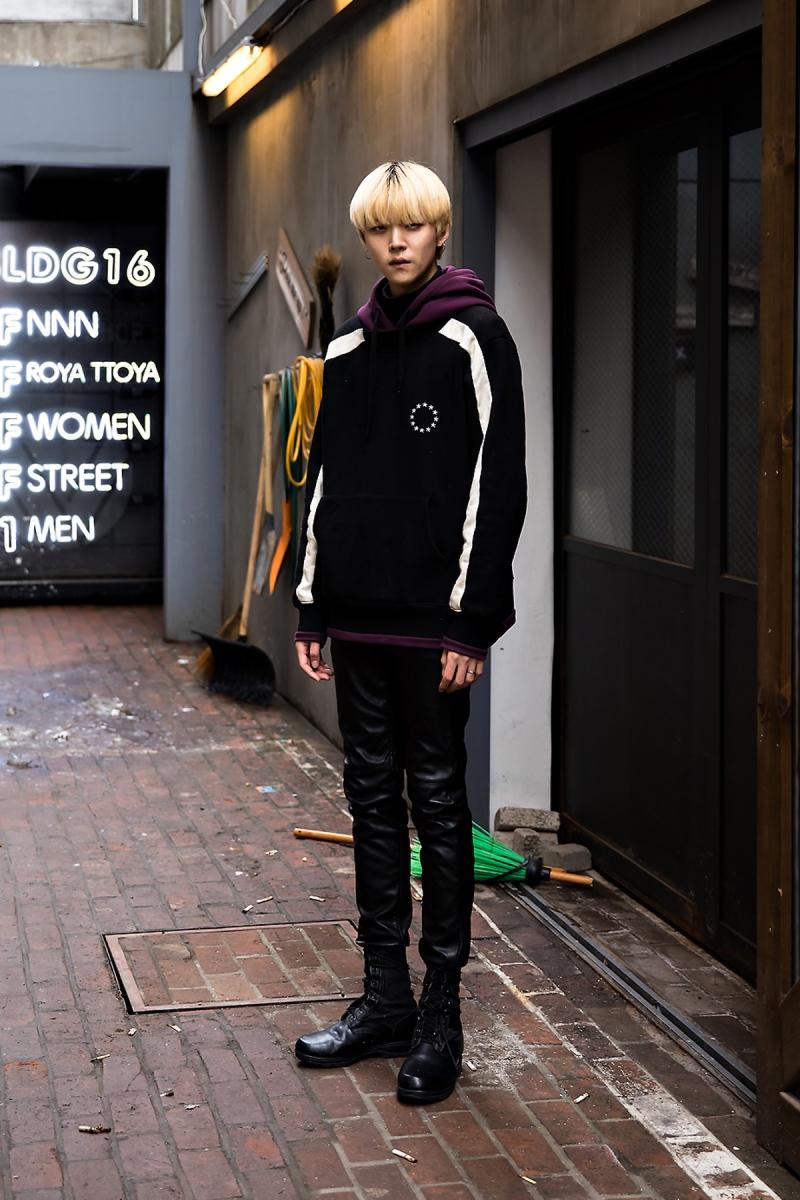 Joo Wondae, Street Fashion 2017 in SEOUL.jpg