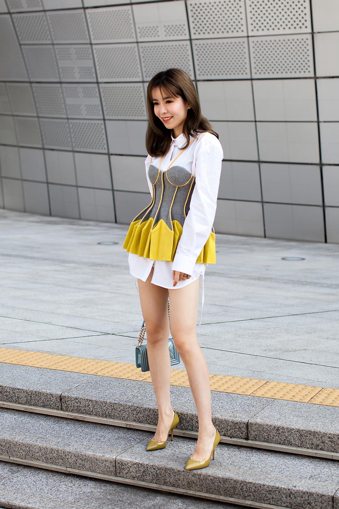 Joyce, SEOUL FASHION WEEK 2017 S:S.jpg