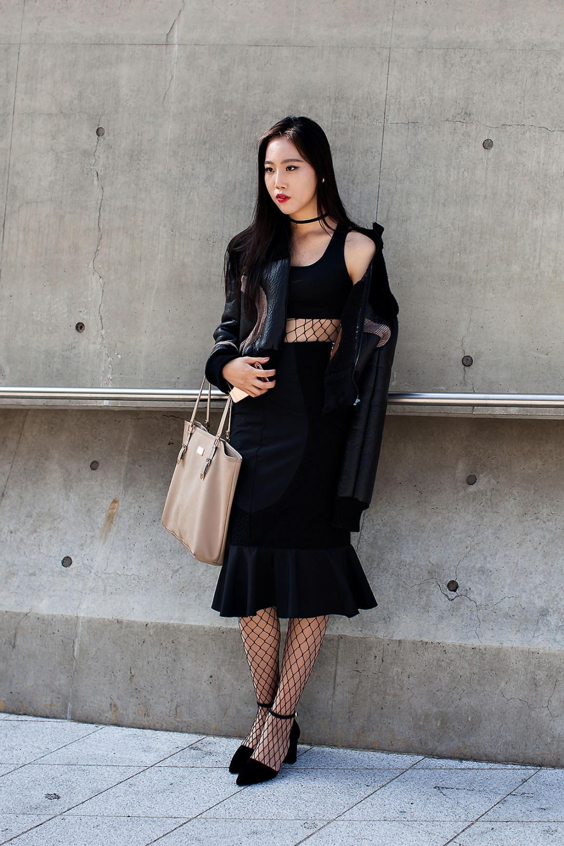 Jung Juwon, SEOUL FASHION WEEK 2017 S:S.jpg