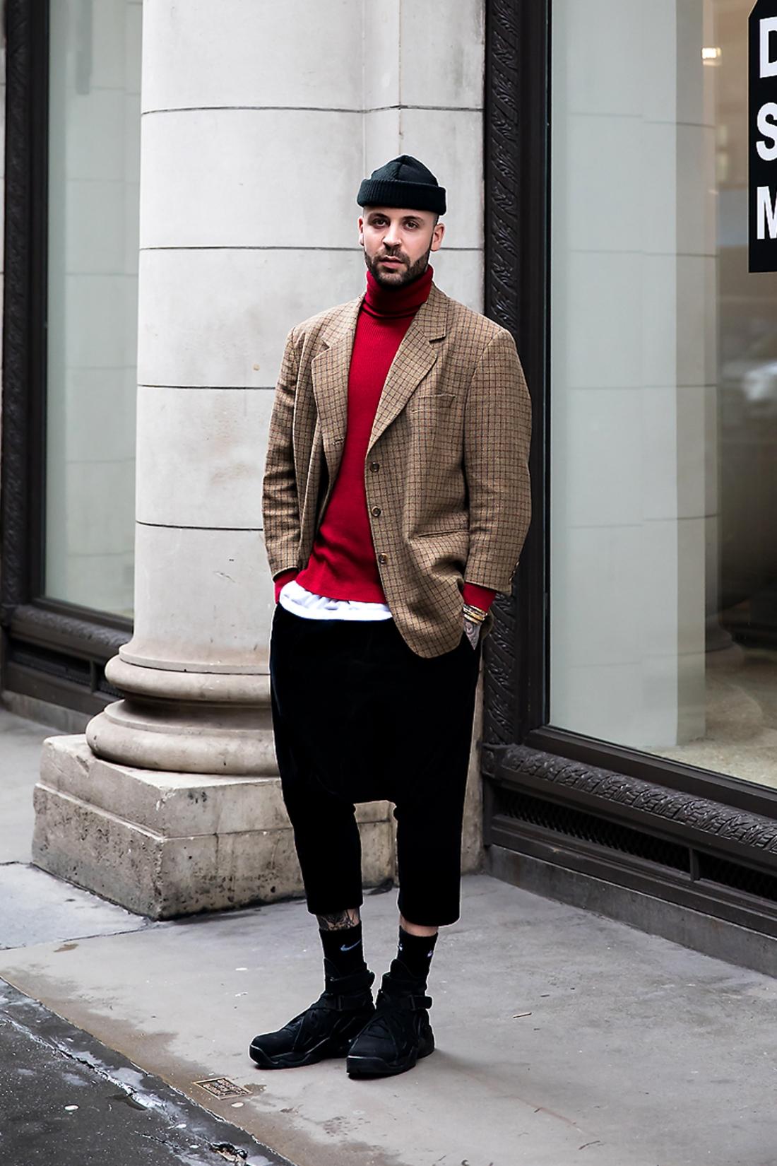 Kenzi, Street Fashion 2017 in London.jpg