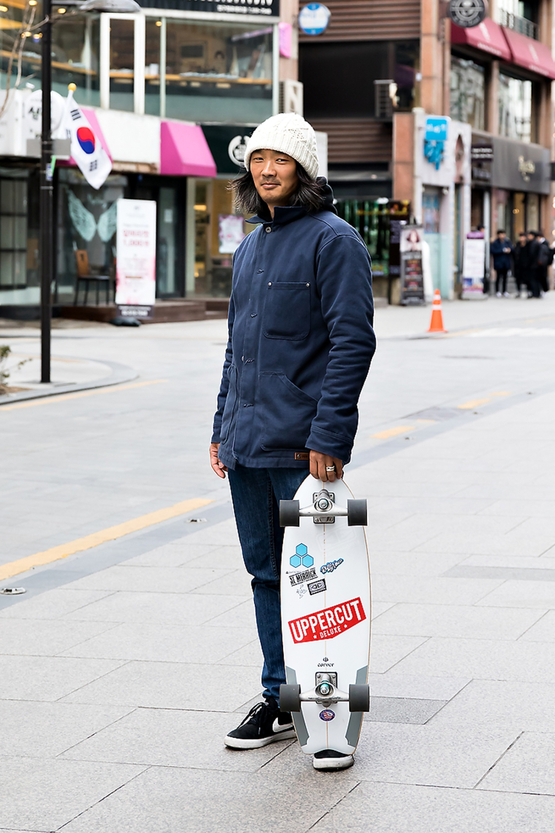 Kim Byungsung, Street Fashion 2017 in SEOUL.jpg