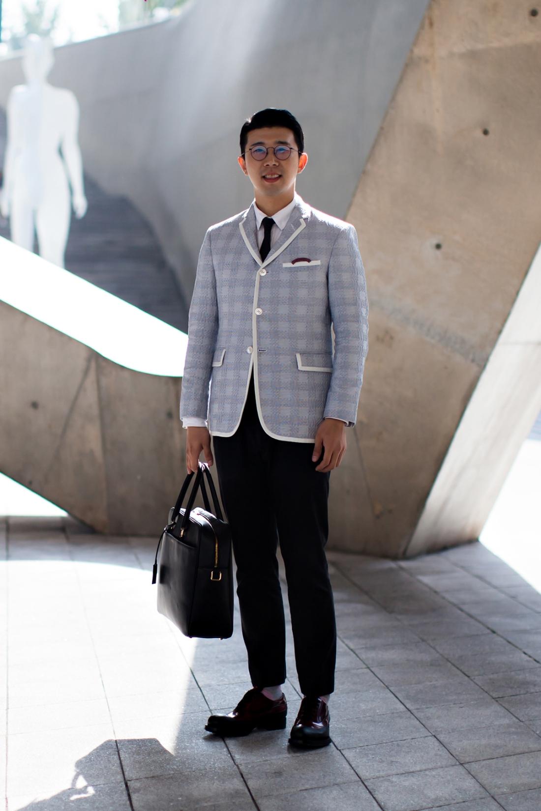 Kim Gukhyung, SEOUL FASHION WEEK 2017 S:S.jpg