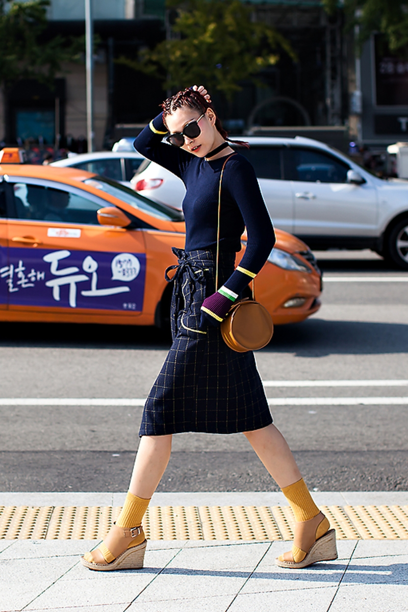 Lee Eunhyung, SEOUL FASHION WEEK 2017 S:S.jpg