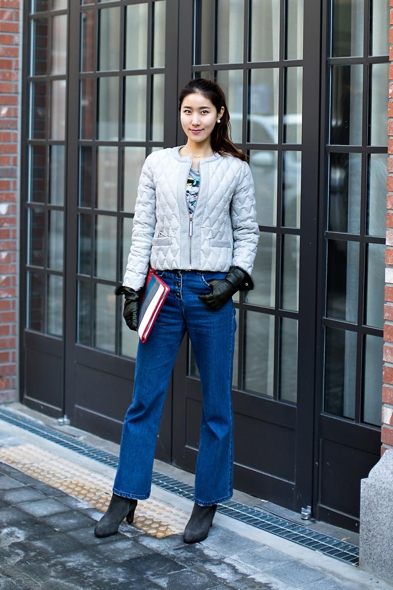 Lee Eunhyung, Street Fashion 2017 in SEOUL.jpg