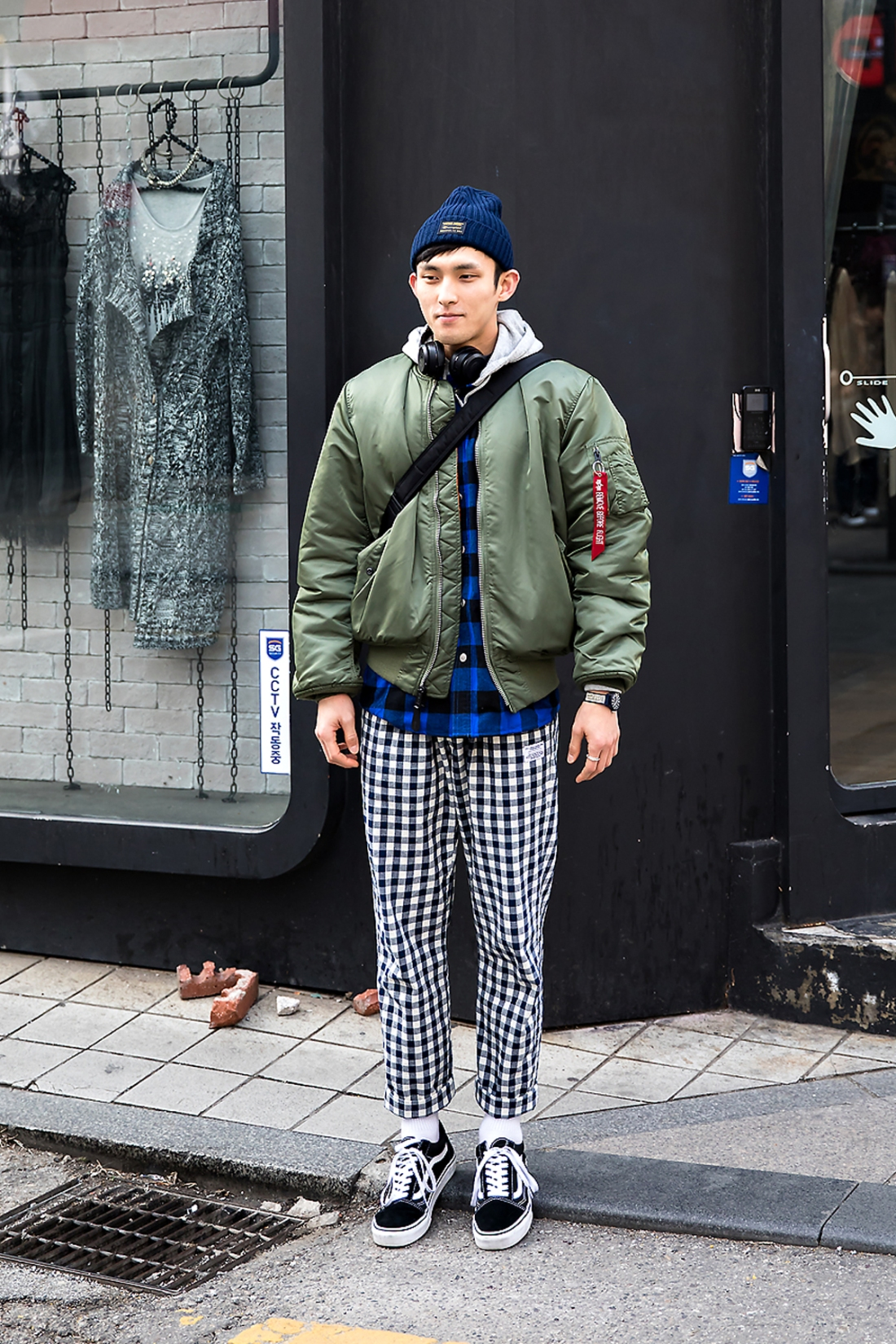 Lee Jaeho, Street Fashion 2017 in SEOUL.jpg