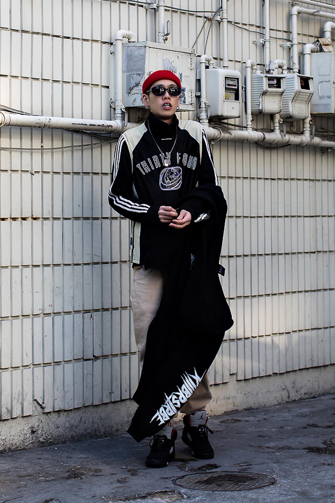 Lee Jaehyuk, Street Fashion 2017 in SEOUL.jpg