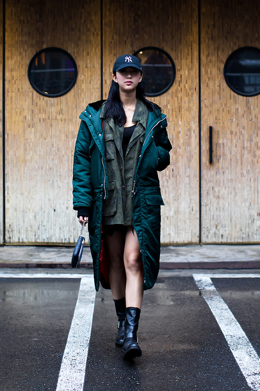 Lee Myul, Street Fashion 2017 in SEOUL.jpg