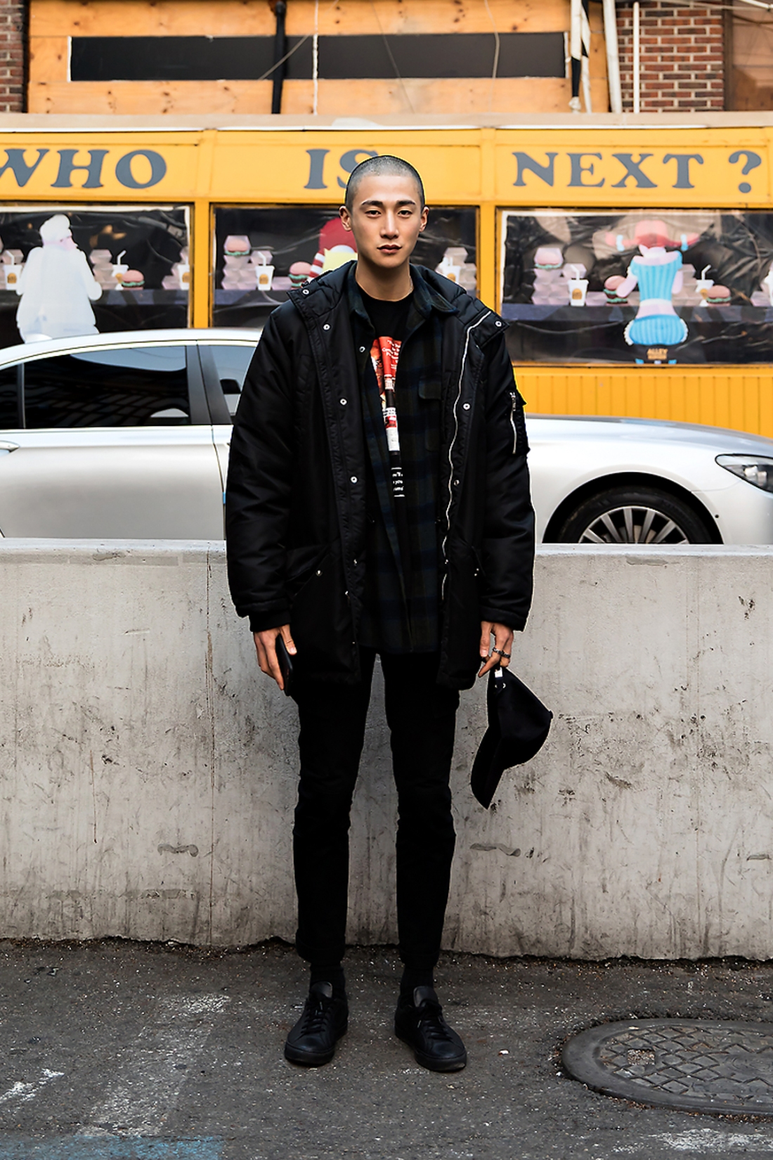 Lee Sehan, Street Fashion 2017 in SEOUL.jpg