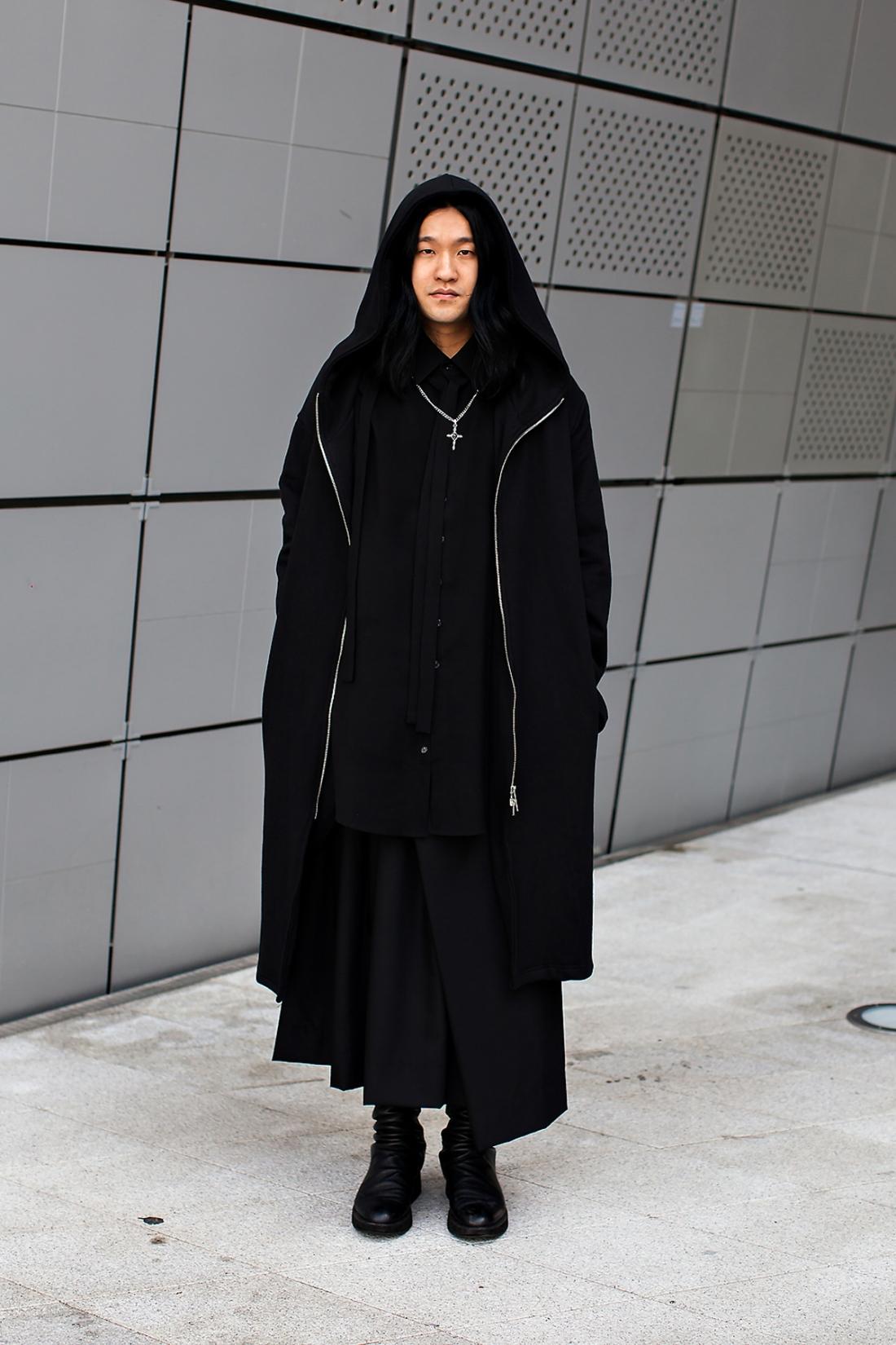 Lee Youngjae, SEOUL FASHION WEEK 2017 S:S.jpg