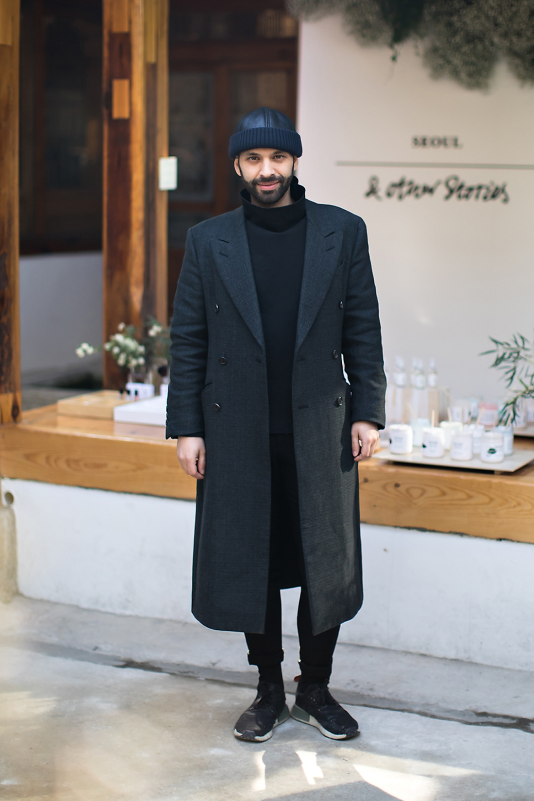 Luca, Street Fashion 2017 in SEOUL.jpg