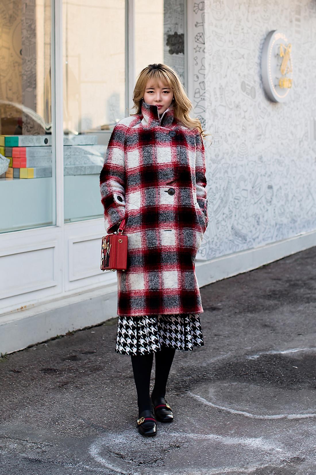 Ma Sunsun, Street Fashion 2017 in SEOUL.jpg