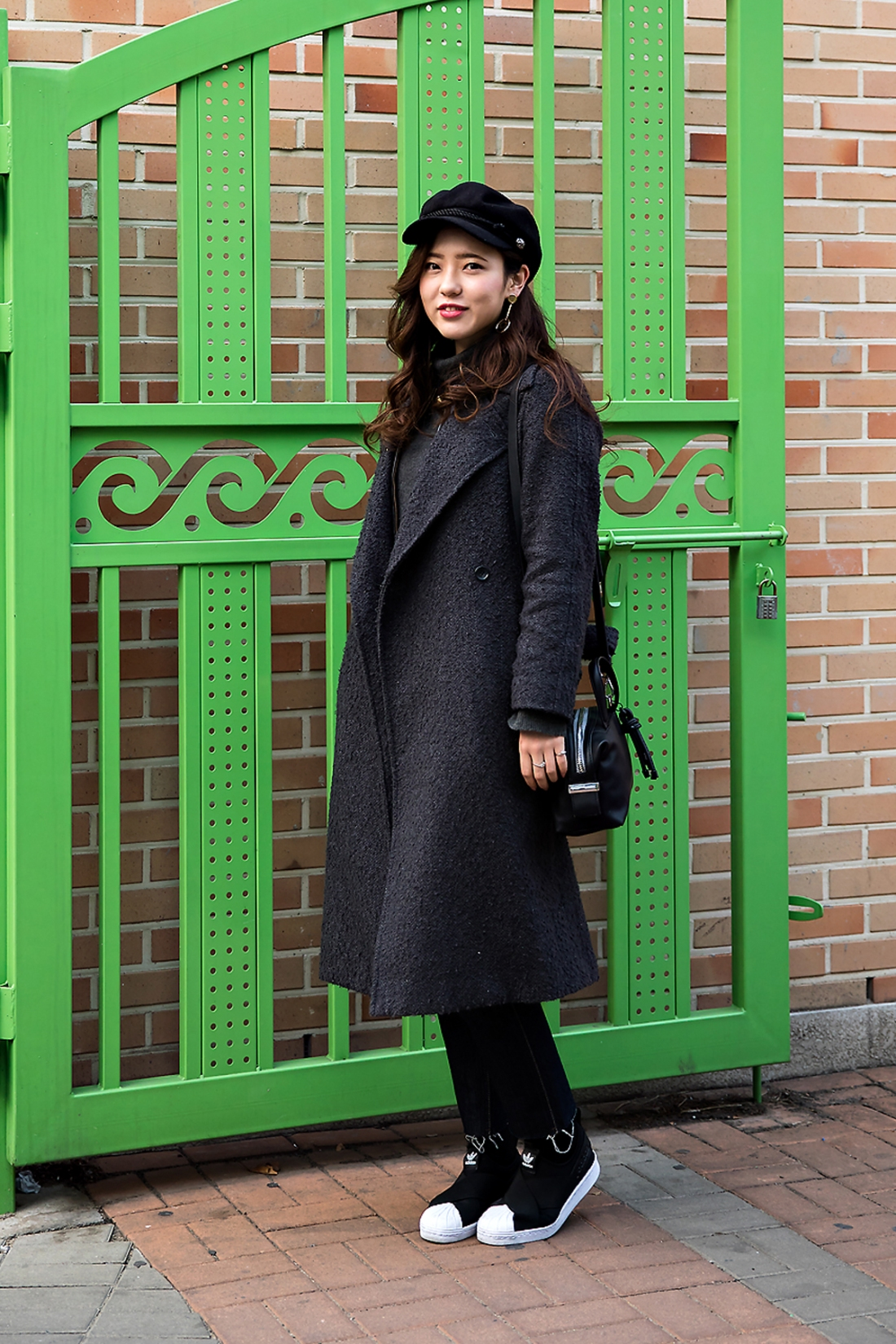 Moe, Street Fashion 2017 in SEOUL.jpg