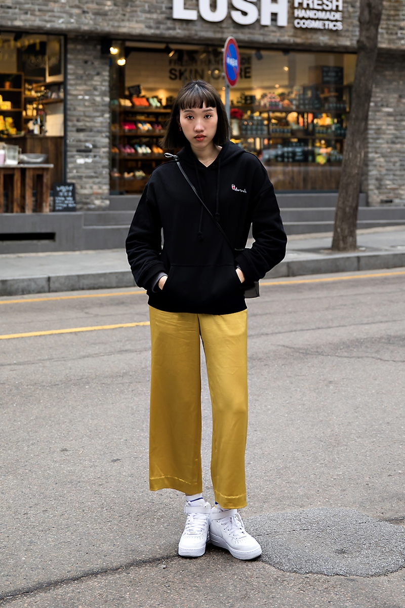 Mook, Street Fashion 2017 in SEOUL.jpg