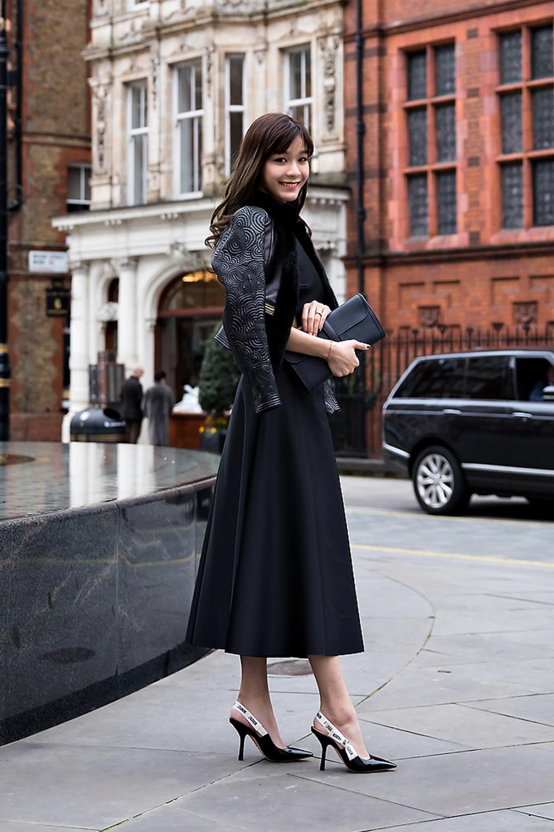 Nesty, Street Fashion 2017 in London.jpg