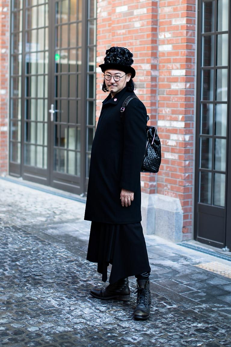 No Chungryang, Street Fashion 2017 in SEOUL.jpg