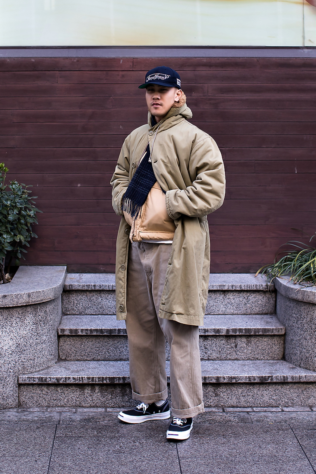 Park Daewon, Street Fashion 2017 in SEOUL.jpg