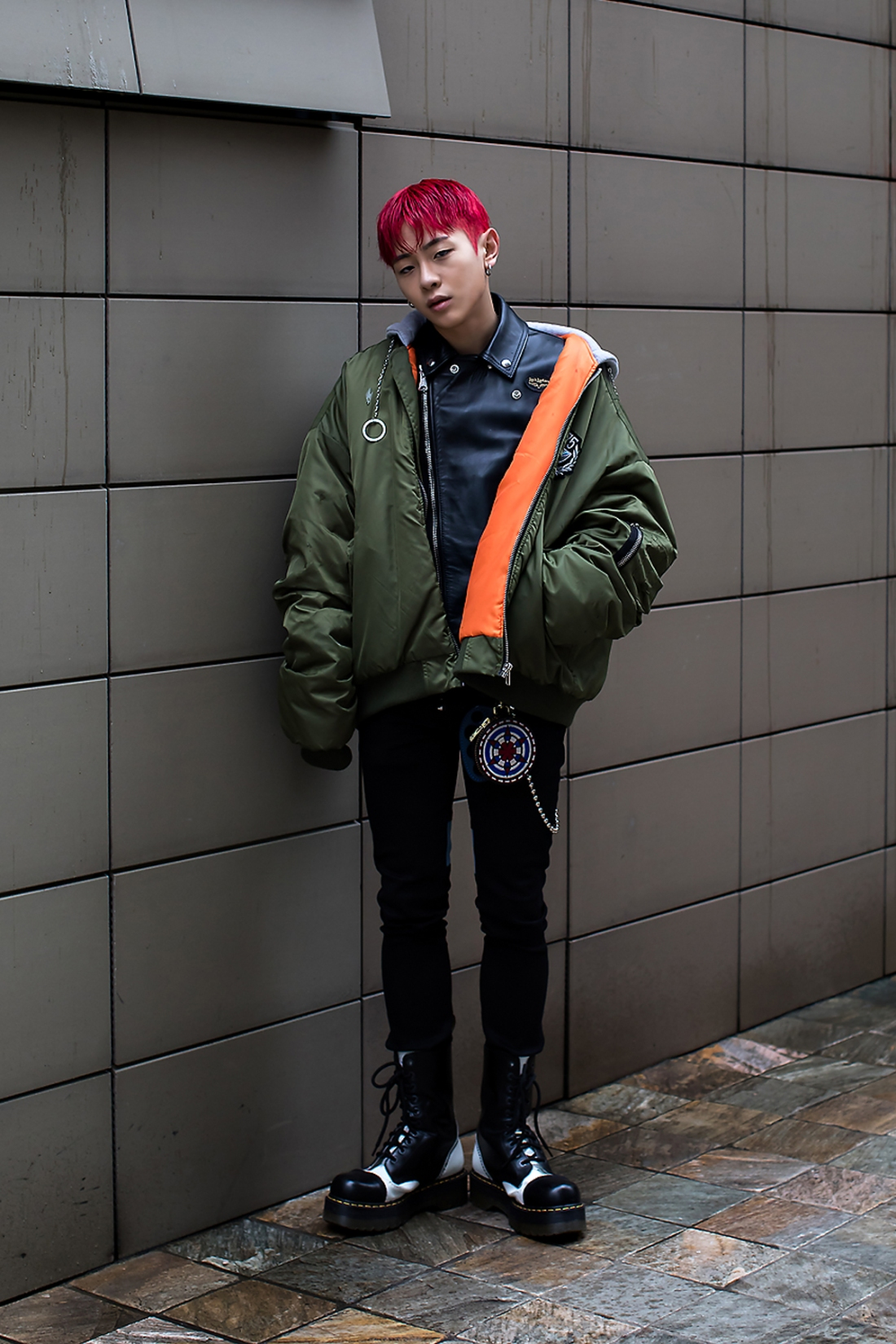 park-jihoon-street-fashion-2017-in-seoul