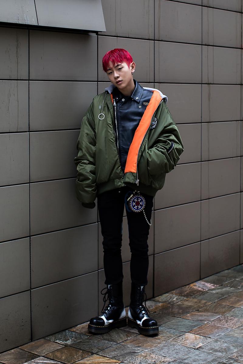 park-jihoon-street-fashion-2017-in-seoul