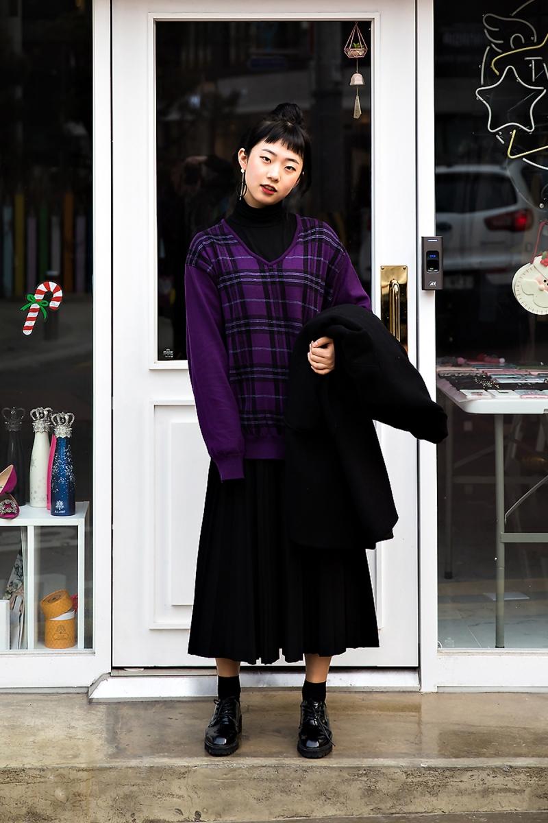 Park Sewon, Street Fashion 2017 in SEOUL.jpg