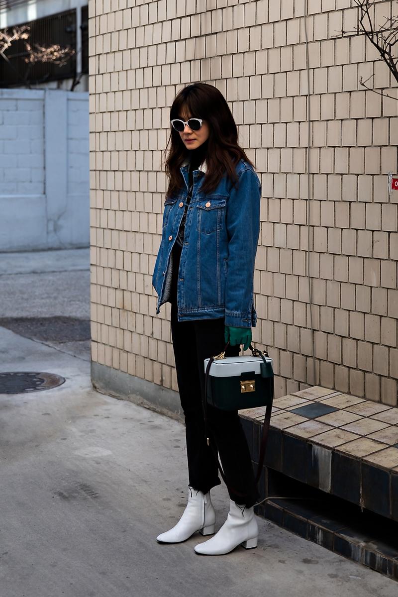 Roozie, Street Fashion 2017 in SEOUL.jpg
