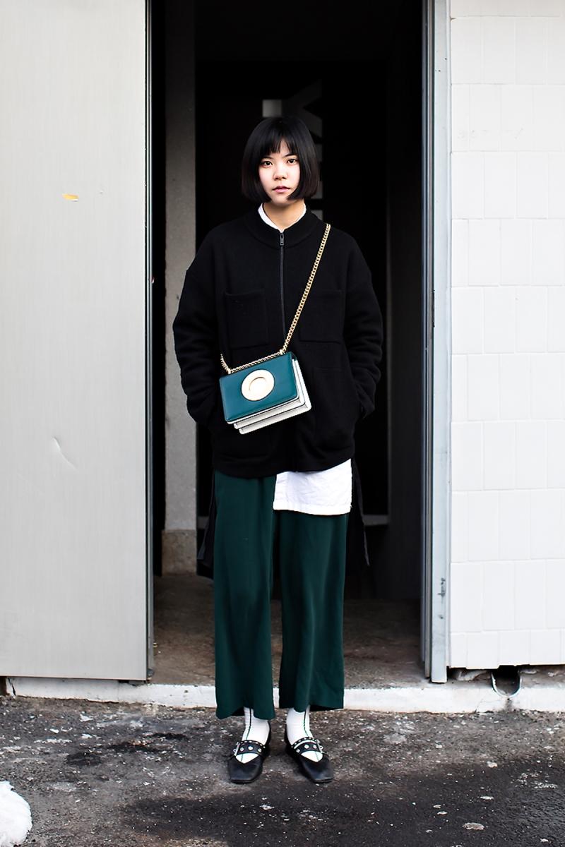 seo-mirae-street-fashion-2017-in-seoul