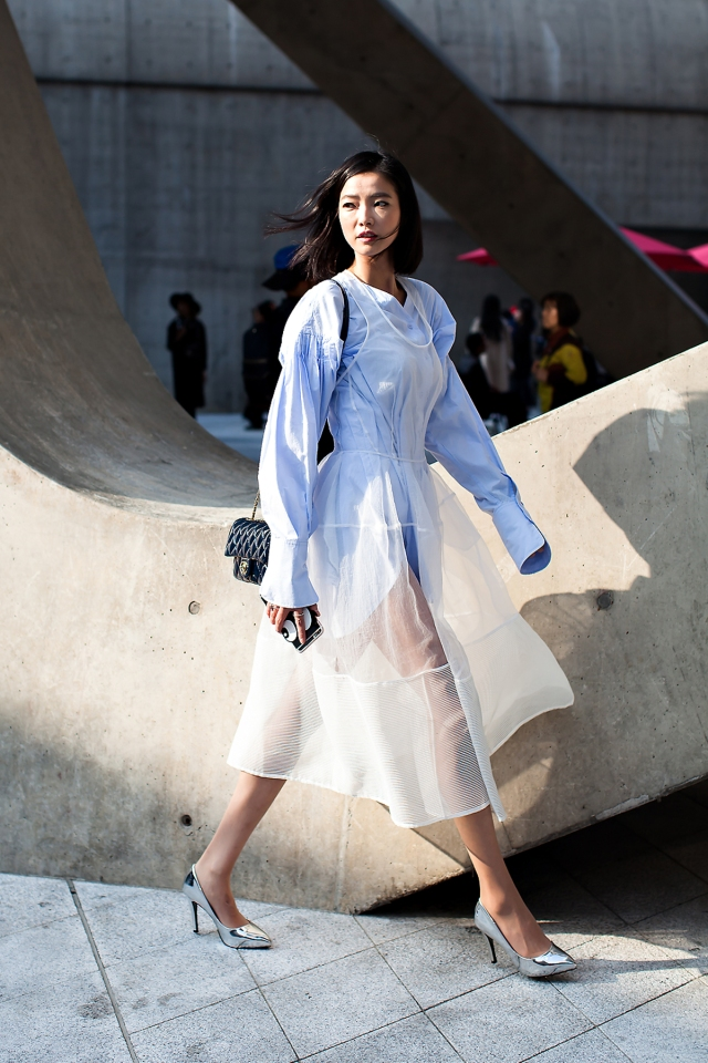 SEOUL FASHION WEEK 2017 S:S.jpg