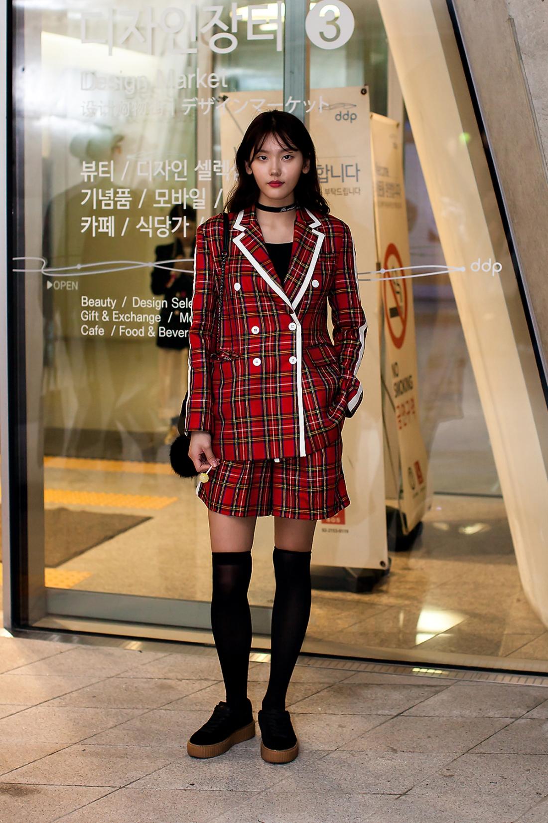 Sim Soyoung, SEOUL FASHION WEEK 2017 S:S.jpg