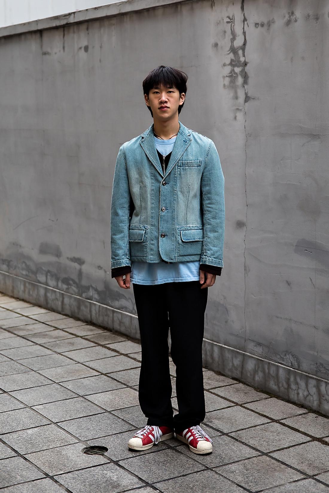 Son Hyungwan, Street Fashion 2017 in SEOUL.jpg