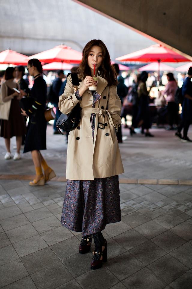 Stephanie Lee, SEOUL FASHION WEEK 2017 S:S.jpg