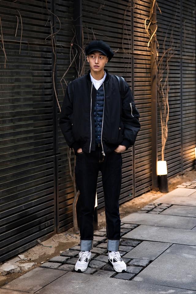 Sung Ha, Street Fashion 2017 in SEOUL.jpg