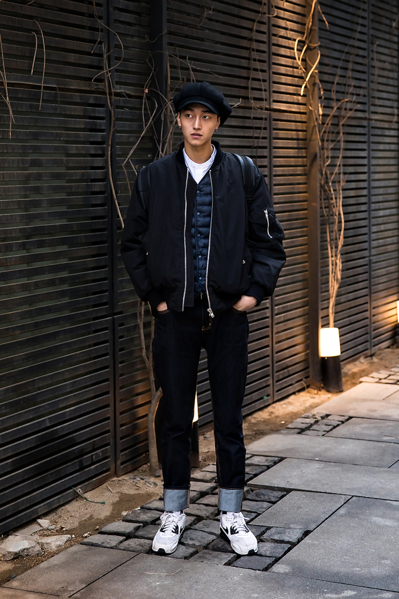 Sung Ha, Street Fashion 2017 in SEOUL.jpg