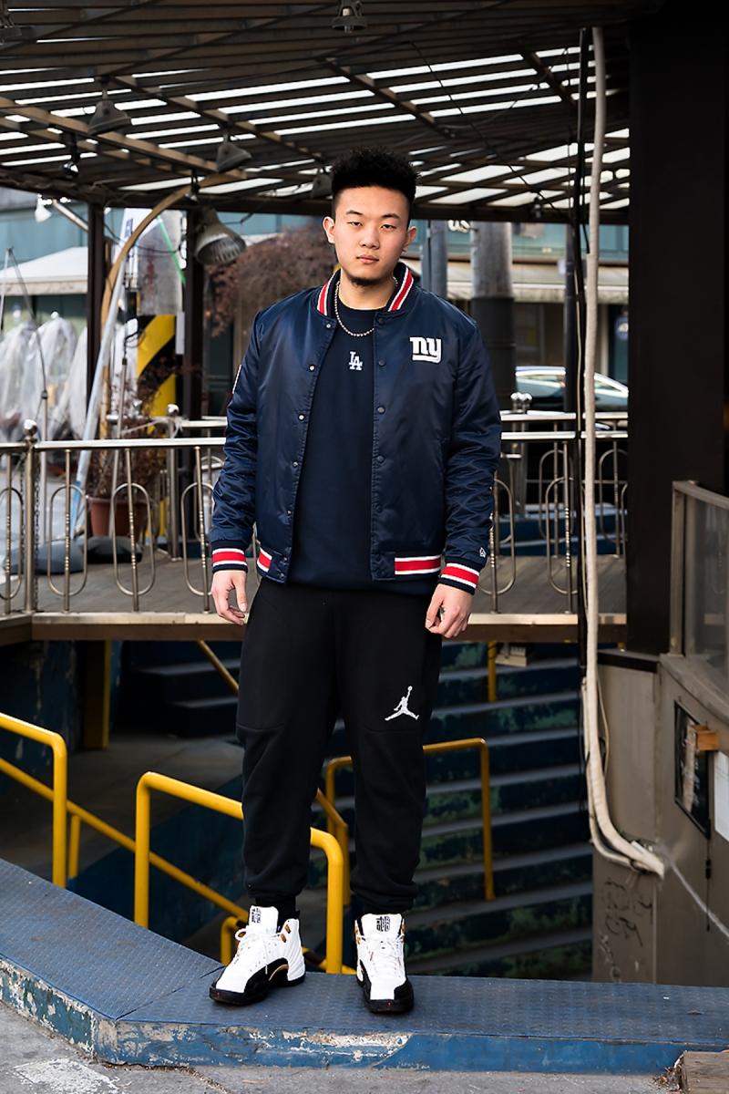 Zheng Shuo, Street Fashion 2017 in SEOUL.jpg