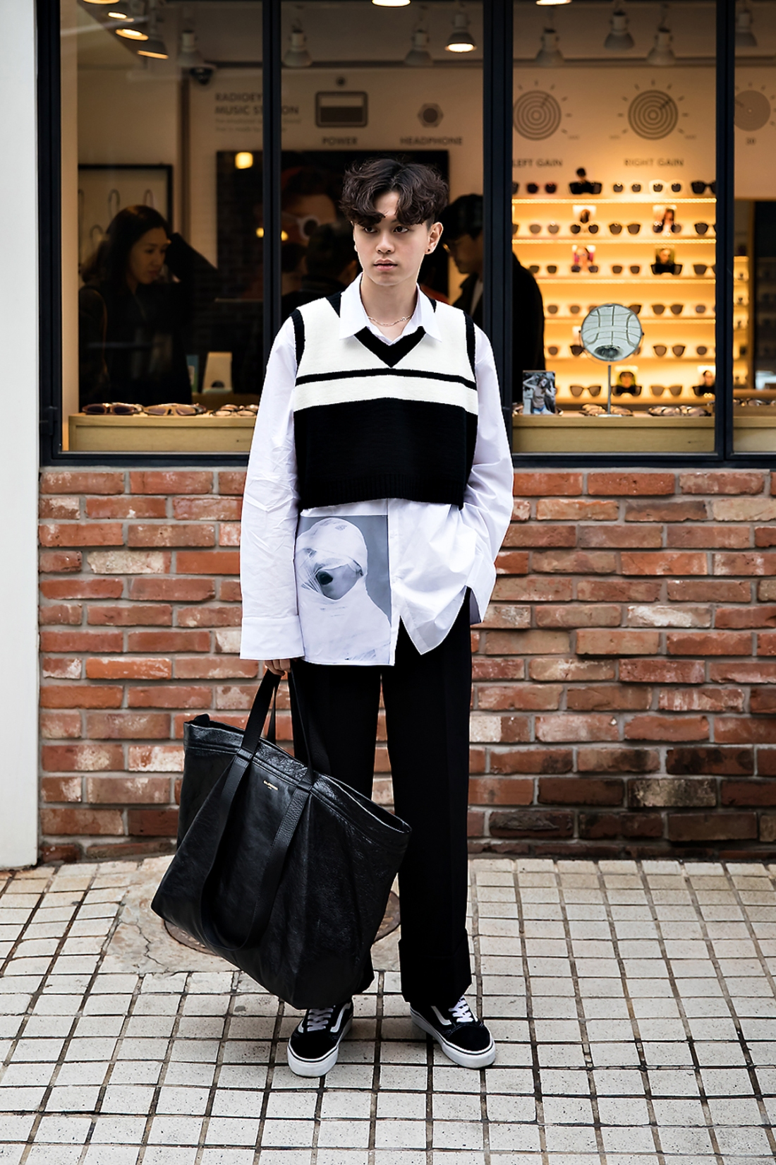 Alvin Suryanto, Street Fashion 2017 in Seoul.jpg