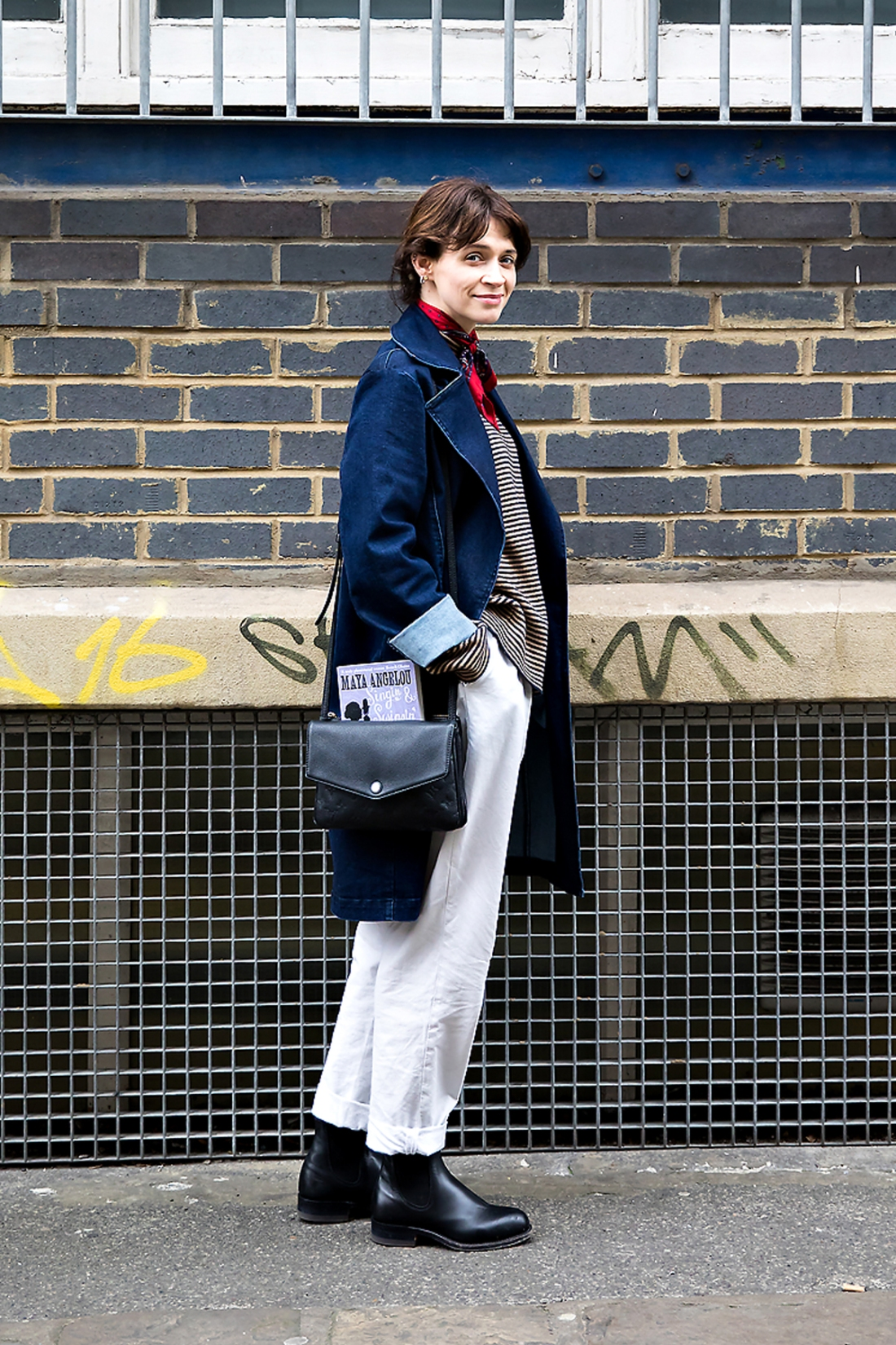 Charlene, Street Fashion 2017 in London.jpg