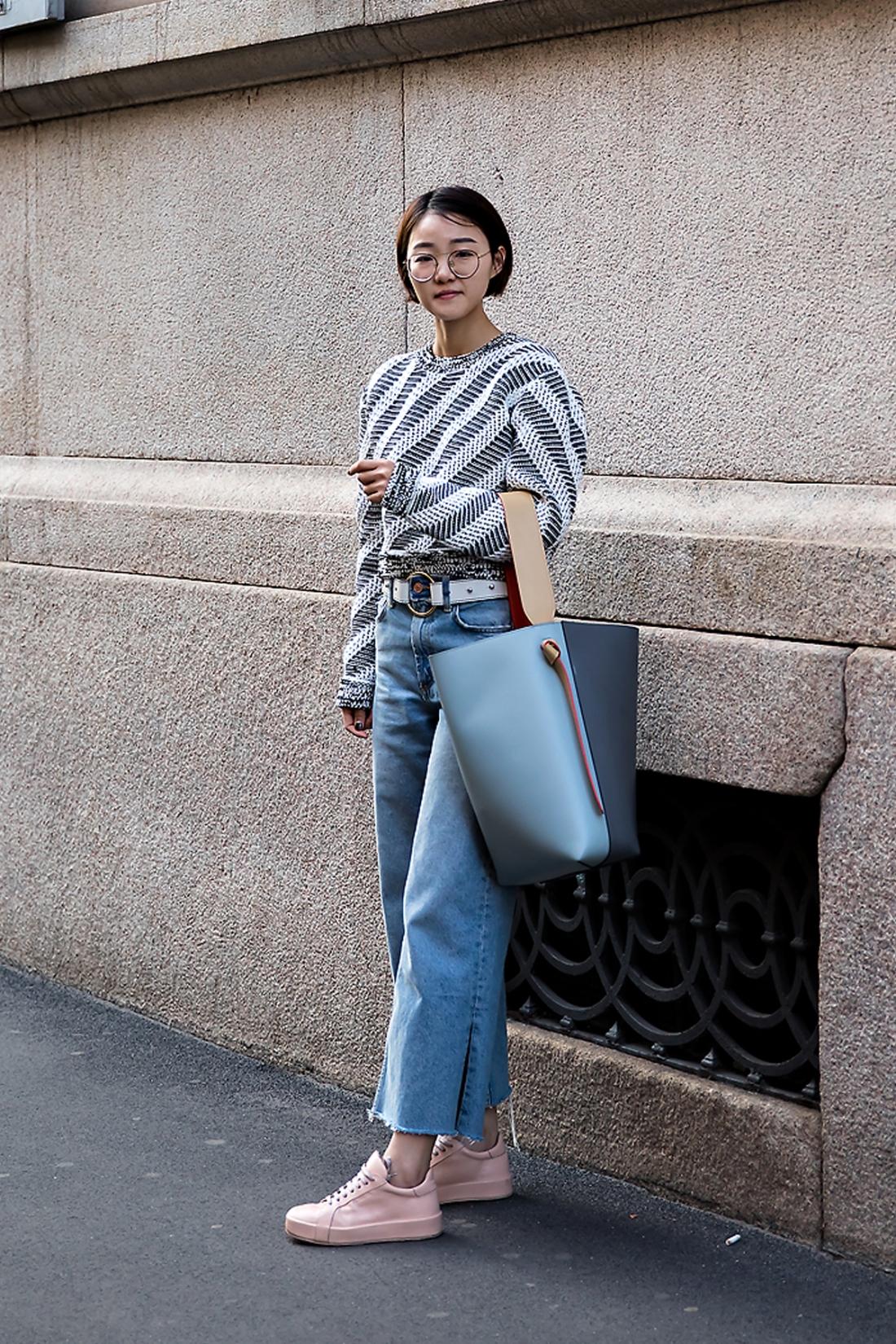 Cinzia, Street Fashion 2017 in Milano.jpg