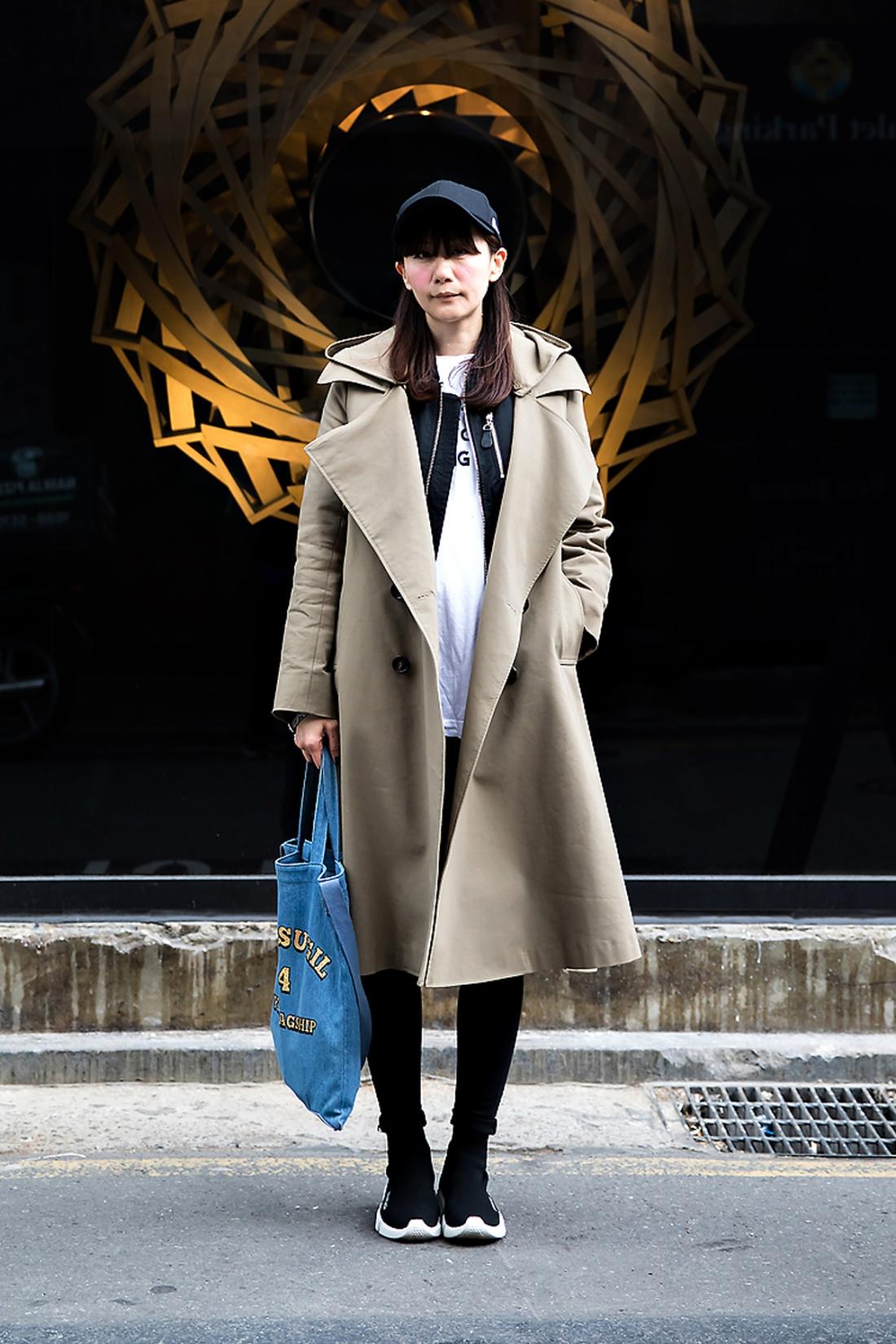 Fendy Tsou, Street Fashion 2017 in Seoul.jpg