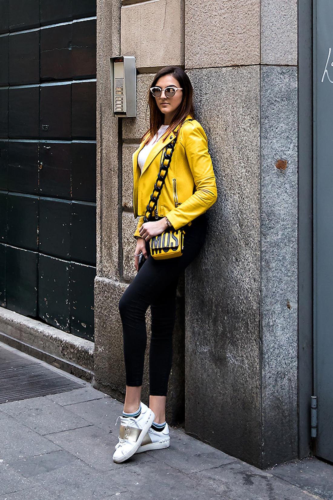 ILARIA EVELYNE FOGLIAZZA, Street Fashion 2017 in Milano.jpg